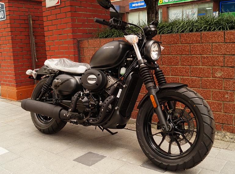 http://bikesale.co.kr/youngcart4/data/file/newbike/1889402504_gVBeO8jy_front.jpg